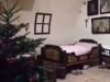 Staročeské Vánoce na Chvalském zámku, 5