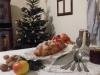 Staročeské Vánoce na Chvalském zámku, 6