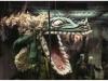 Umění loutky aneb od Kašpárků až po Spejbla s Hurvínkem 3