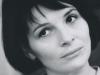 Binoche Juliette (1996)