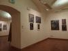 Výstava Obrazy malíře Radovana Paucha