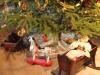 Štědré Vánoce aneb pod vánočním stromkem našich prababiček a pradědečků
