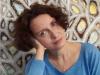 Obyčejné zázraky v dílech Alisy Pirogové