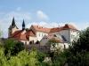 Chvalsky zamek 1