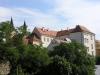 Chvalsky zamek 2