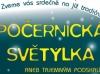 pocernicka_svetylka