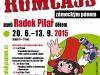 rumcajs_plak