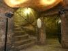 Sklep (2.podzemní podlaží)