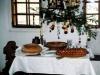 Výstava Staročeské Vánoce 3