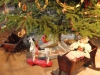 Výstava Staročeské Vánoce 1