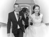 svatba-na-chvalskem-zamku-ceskych01
