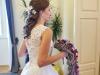 svatba-na-chvalskem-zamku-ceskych03