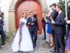 svatba-na-chvalskem-zamku-ceskych08