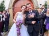 svatba-na-chvalskem-zamku-ceskych09
