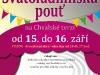 svatoludmilska-pout_plakat_web