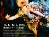 atelier-jiriho-trnky_chvalsky-zamek_plakat_final-final