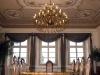 VIP salónek (3.nadzemní podlaží)