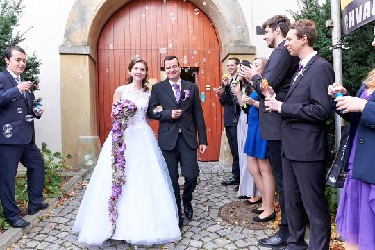 chvalsky_zamek_svatba