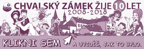 chvalsky-zamek-banner-10-let-click