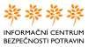Logo ICBP náhled