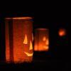 Počernická světýlka