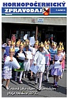 Hornopočernický zpravodaj 7-8/2014