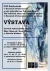 Vystava ZUS Ratiboricka_ucitele vytvarneho oborunah