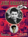 Jiri Brdecka 100 let_plakat jpg_NAHLED WEB