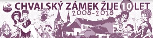 chvalsky-zamek-banner-10-let