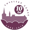 logo-10-let-100px