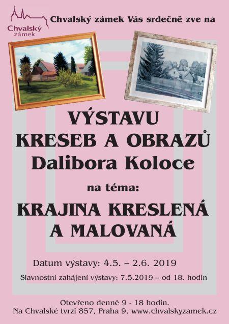 Dalibor Koloc