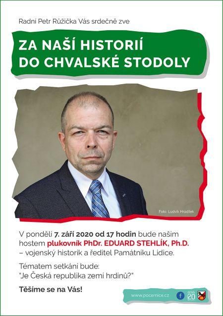 Chvalska_stodola_Stehlik_web